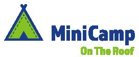 MiniCamp.pl - namioty dachowe